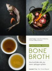 Bone-Broth_forside-240x340